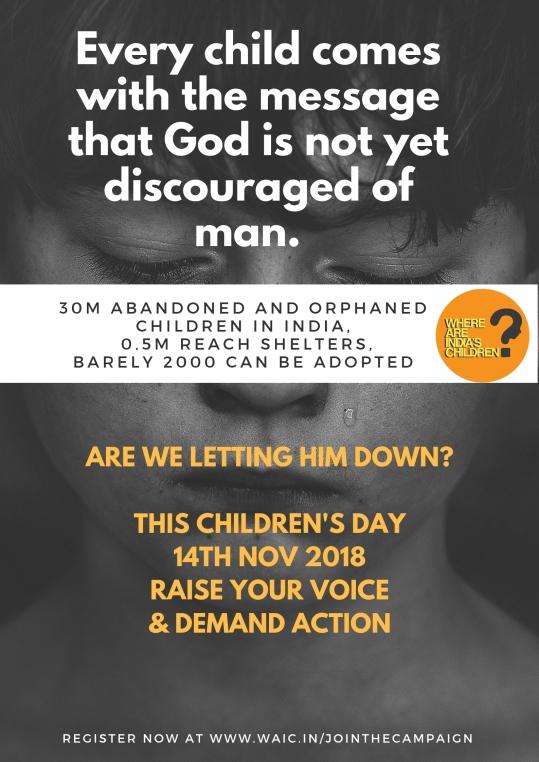 Poster 5 - God