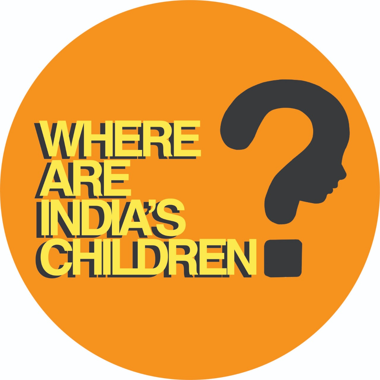 Let's raise our voice together for India's voiceless children