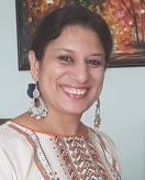 Sheetal Vohra-Gulati