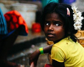 aman-bhargava-271706-unsplash